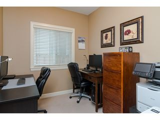 """Photo 19: 21066 83B Avenue in Langley: Willoughby Heights House for sale in """"North Yorkson - Willoughby"""" : MLS®# R2526763"""