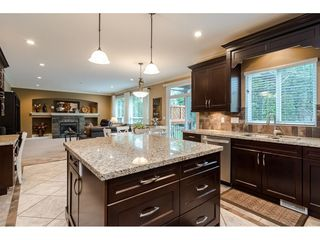 """Photo 13: 21066 83B Avenue in Langley: Willoughby Heights House for sale in """"North Yorkson - Willoughby"""" : MLS®# R2526763"""
