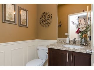"""Photo 21: 21066 83B Avenue in Langley: Willoughby Heights House for sale in """"North Yorkson - Willoughby"""" : MLS®# R2526763"""
