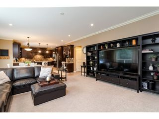 """Photo 18: 21066 83B Avenue in Langley: Willoughby Heights House for sale in """"North Yorkson - Willoughby"""" : MLS®# R2526763"""