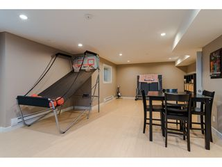"""Photo 36: 21066 83B Avenue in Langley: Willoughby Heights House for sale in """"North Yorkson - Willoughby"""" : MLS®# R2526763"""