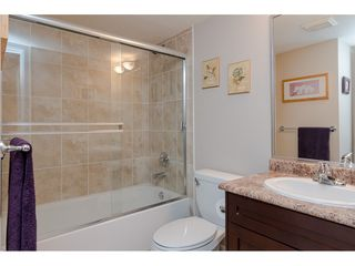 """Photo 37: 21066 83B Avenue in Langley: Willoughby Heights House for sale in """"North Yorkson - Willoughby"""" : MLS®# R2526763"""