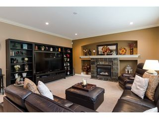 """Photo 15: 21066 83B Avenue in Langley: Willoughby Heights House for sale in """"North Yorkson - Willoughby"""" : MLS®# R2526763"""