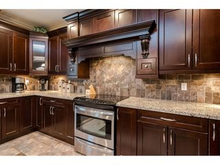"""Photo 12: 21066 83B Avenue in Langley: Willoughby Heights House for sale in """"North Yorkson - Willoughby"""" : MLS®# R2526763"""