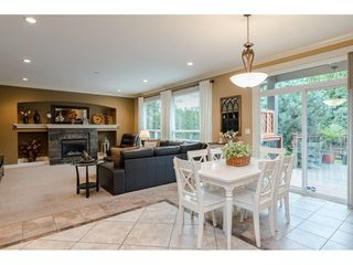 """Photo 14: 21066 83B Avenue in Langley: Willoughby Heights House for sale in """"North Yorkson - Willoughby"""" : MLS®# R2526763"""
