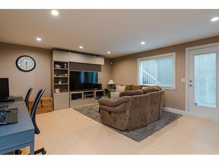 """Photo 35: 21066 83B Avenue in Langley: Willoughby Heights House for sale in """"North Yorkson - Willoughby"""" : MLS®# R2526763"""