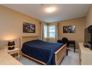 """Photo 29: 21066 83B Avenue in Langley: Willoughby Heights House for sale in """"North Yorkson - Willoughby"""" : MLS®# R2526763"""