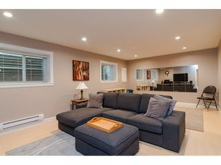 """Photo 32: 21066 83B Avenue in Langley: Willoughby Heights House for sale in """"North Yorkson - Willoughby"""" : MLS®# R2526763"""