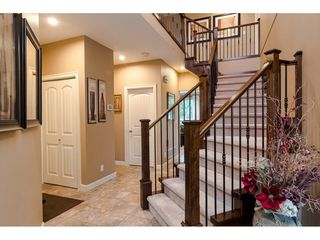 """Photo 22: 21066 83B Avenue in Langley: Willoughby Heights House for sale in """"North Yorkson - Willoughby"""" : MLS®# R2526763"""