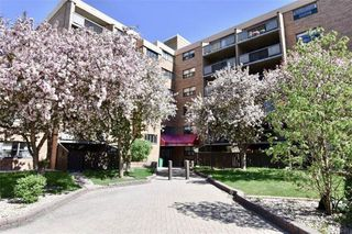 Main Photo: 133 30 Mchugh Court NE in Calgary: Mayland Heights Apartment for sale : MLS®# A1058779