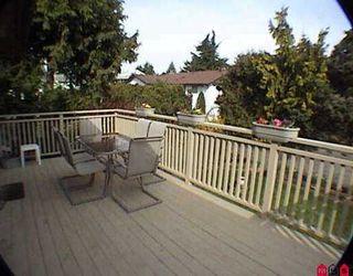 "Photo 7: 11825 WARREN PL in Delta: Annieville House for sale in ""Kennedy West"" (N. Delta)  : MLS®# F2606720"