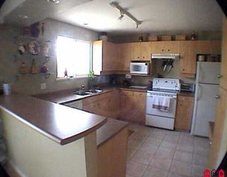 "Photo 2: 11825 WARREN PL in Delta: Annieville House for sale in ""Kennedy West"" (N. Delta)  : MLS®# F2606720"