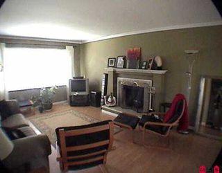 "Photo 4: 11825 WARREN PL in Delta: Annieville House for sale in ""Kennedy West"" (N. Delta)  : MLS®# F2606720"