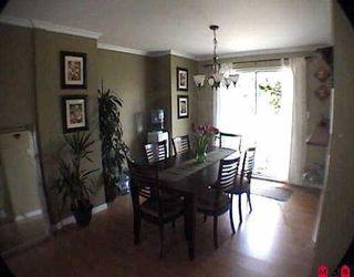 "Photo 3: 11825 WARREN PL in Delta: Annieville House for sale in ""Kennedy West"" (N. Delta)  : MLS®# F2606720"