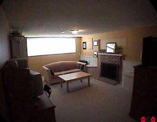"Photo 6: 11825 WARREN PL in Delta: Annieville House for sale in ""Kennedy West"" (N. Delta)  : MLS®# F2606720"