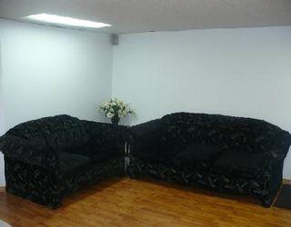 Photo 10: 1127 ALFRED AV in WINNIPEG: Residential for sale (Canada)  : MLS®# 2912755