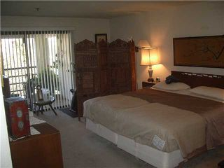 Photo 4: SAN DIEGO Condo for sale : 2 bedrooms : 235 Quince Street #303