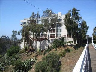 Photo 1: SAN DIEGO Condo for sale : 2 bedrooms : 235 Quince Street #303