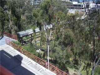 Photo 7: SAN DIEGO Condo for sale : 2 bedrooms : 235 Quince Street #303