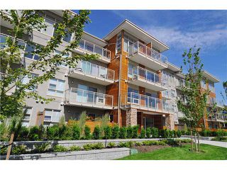 "Main Photo: PH5 1033 ST GEORGES Avenue in North Vancouver: Central Lonsdale Condo for sale in ""VILLA ST GEORGES"" : MLS®# V959130"