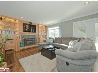 Photo 4: 15722 97A Avenue in Surrey: Guildford House for sale (North Surrey)  : MLS®# F1222888