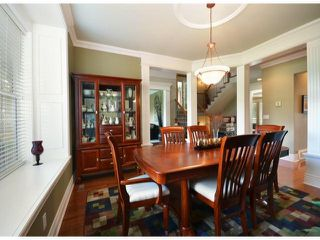 "Photo 7: 25908 62ND Avenue in Langley: County Line Glen Valley House for sale in ""Glen Valley"" : MLS®# F1300179"