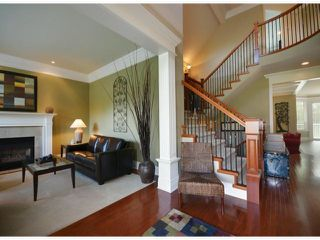 "Photo 4: 25908 62ND Avenue in Langley: County Line Glen Valley House for sale in ""Glen Valley"" : MLS®# F1300179"