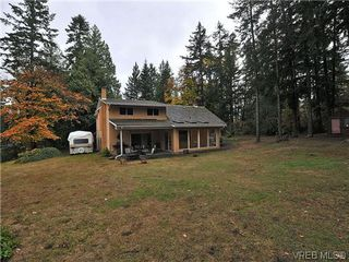Photo 17: NORTH SAANICH REAL ESTATE For Sale SOLD With Ann Watley.In Ardmore B.C. Canada