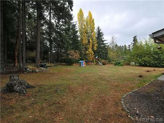 Photo 18: NORTH SAANICH REAL ESTATE For Sale SOLD With Ann Watley.In Ardmore B.C. Canada