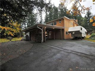 Photo 19: NORTH SAANICH REAL ESTATE For Sale SOLD With Ann Watley.In Ardmore B.C. Canada