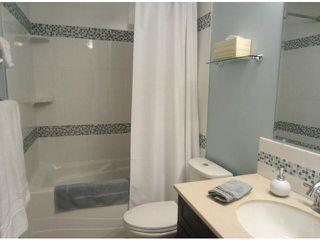 Photo 10: 30 Dohaney Crescent in WINNIPEG: Westwood / Crestview Residential for sale (West Winnipeg)  : MLS®# 1307469