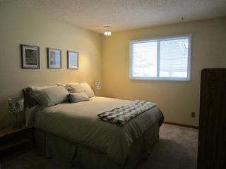 Photo 11: 30 Dohaney Crescent in WINNIPEG: Westwood / Crestview Residential for sale (West Winnipeg)  : MLS®# 1307469