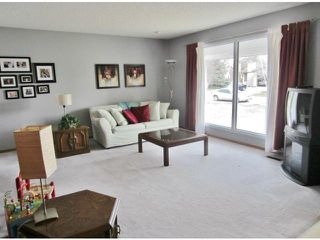 Photo 4: 30 Dohaney Crescent in WINNIPEG: Westwood / Crestview Residential for sale (West Winnipeg)  : MLS®# 1307469