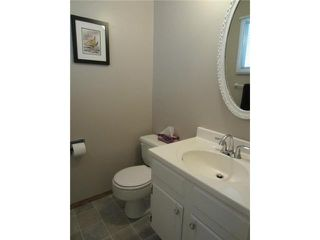 Photo 12: 30 Dohaney Crescent in WINNIPEG: Westwood / Crestview Residential for sale (West Winnipeg)  : MLS®# 1307469