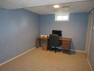 Photo 17: 30 Dohaney Crescent in WINNIPEG: Westwood / Crestview Residential for sale (West Winnipeg)  : MLS®# 1307469