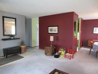 Photo 6: 30 Dohaney Crescent in WINNIPEG: Westwood / Crestview Residential for sale (West Winnipeg)  : MLS®# 1307469