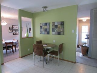 Photo 9: 30 Dohaney Crescent in WINNIPEG: Westwood / Crestview Residential for sale (West Winnipeg)  : MLS®# 1307469