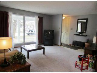 Photo 5: 30 Dohaney Crescent in WINNIPEG: Westwood / Crestview Residential for sale (West Winnipeg)  : MLS®# 1307469