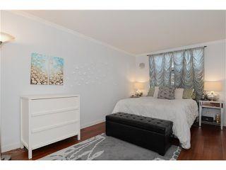 "Photo 9: 110 2181 W 10TH Avenue in Vancouver: Kitsilano Condo for sale in ""The Tenth Avenue"" (Vancouver West)  : MLS®# V1006215"