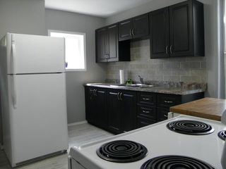 Photo 5: 382 Boyd Avenue in WINNIPEG: North End Residential for sale (North West Winnipeg)  : MLS®# 1311766
