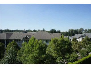 """Photo 16: 95 9088 HALSTON Court in Burnaby: Government Road Townhouse for sale in """"TERRAMOR BY POLYGON"""" (Burnaby North)  : MLS®# V1018723"""