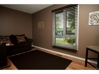 Photo 9: 46 Dells Crescent in WINNIPEG: St Vital Residential for sale (South East Winnipeg)  : MLS®# 1318266