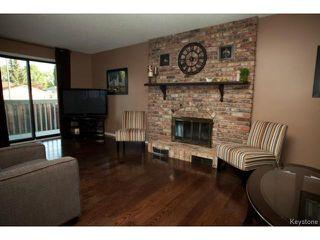 Photo 7: 46 Dells Crescent in WINNIPEG: St Vital Residential for sale (South East Winnipeg)  : MLS®# 1318266