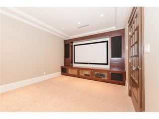 Photo 16: 3968 W 20TH AV in Vancouver: Dunbar House for sale (Vancouver West)  : MLS®# V1024335