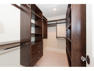 Photo 15: 3968 W 20TH AV in Vancouver: Dunbar House for sale (Vancouver West)  : MLS®# V1024335