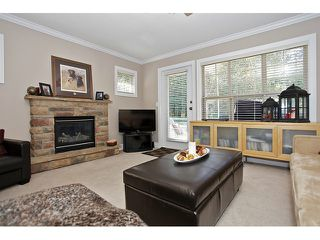 "Photo 3: 83 6887 SHEFFIELD Way in Sardis: Sardis East Vedder Rd Townhouse for sale in ""PARKSFIELD"" : MLS®# H1303536"