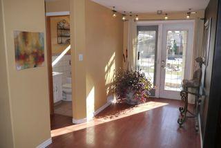 Photo 5: 936 Lemay Avenue in Winnipeg: Fort Garry / Whyte Ridge / St Norbert Residential for sale (South Winnipeg)  : MLS®# 1323914