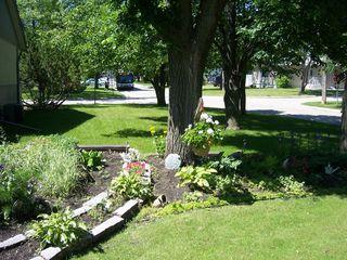 Photo 14: 936 Lemay Avenue in Winnipeg: Fort Garry / Whyte Ridge / St Norbert Residential for sale (South Winnipeg)  : MLS®# 1323914
