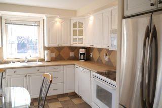 Photo 8: 936 Lemay Avenue in Winnipeg: Fort Garry / Whyte Ridge / St Norbert Residential for sale (South Winnipeg)  : MLS®# 1323914