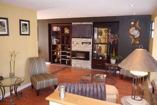 Photo 3: 936 Lemay Avenue in Winnipeg: Fort Garry / Whyte Ridge / St Norbert Residential for sale (South Winnipeg)  : MLS®# 1323914